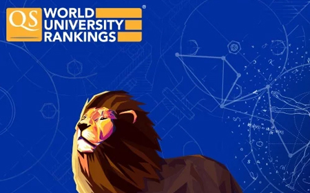 qs-world-university-ranking