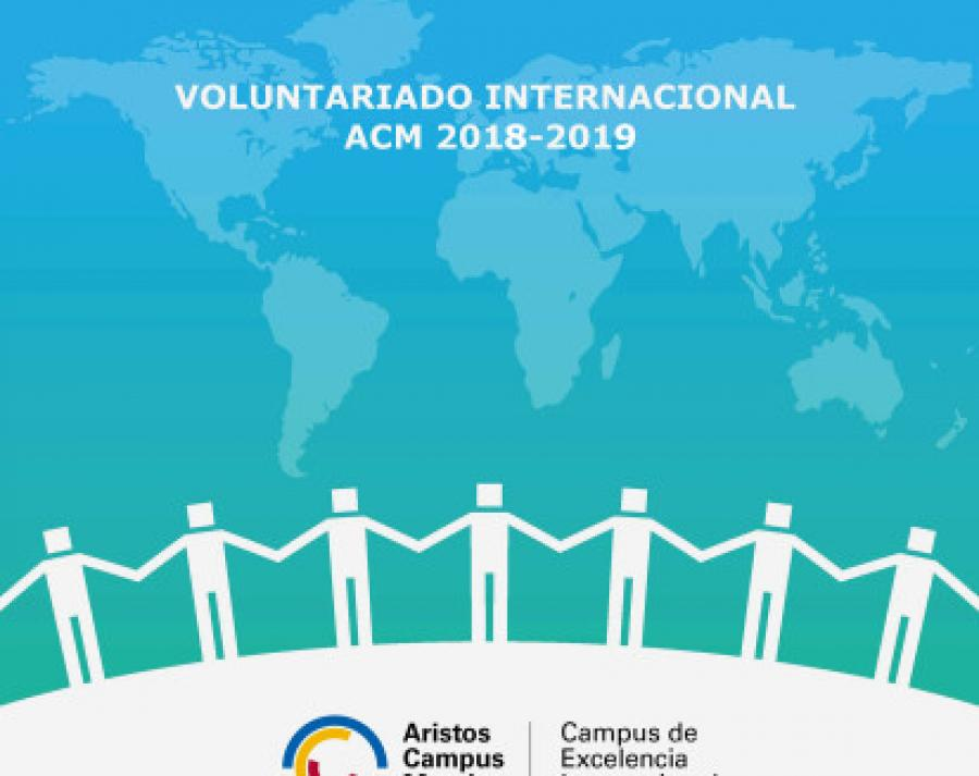 volunariado-internacional 2018-2019