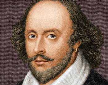 William Shakespeare entre traduccions